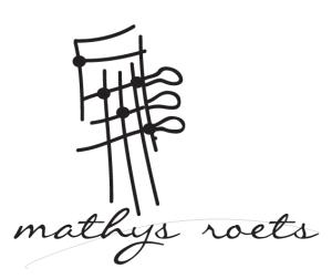 MVA.Logo