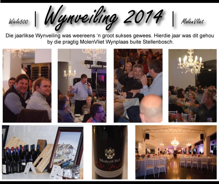 Wynveiling.2014