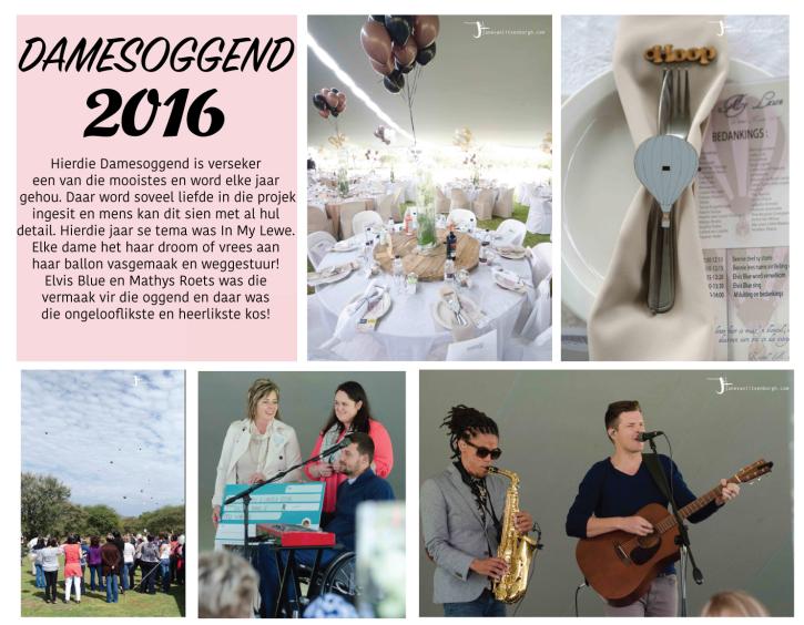 website-damesoggend-2016