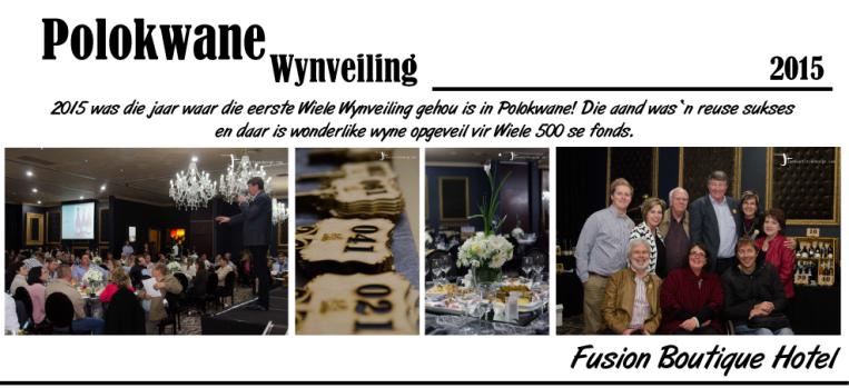 Wynveiling2015